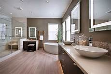 japanese bathroom ideas bathroom design ideas japanese style bathroom house interior