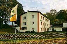jugendherberge wismar baumhaus 59 best images about die jugendherbergen in mecklenburg