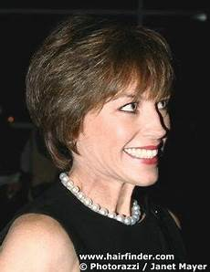 pictures portal dorothy hamill wedge haircut