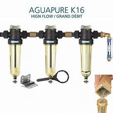 Affineur D Eau 233 Cologique Grand D 233 Bit Aguapure K16