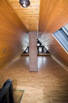 Paneele F 252 R W 228 Nde Und Decken Praktisch Und Dekorativ
