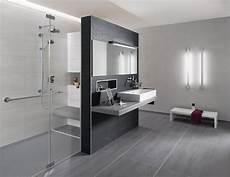 anthrazit fliesen bad badezimmer fliesen grau wei 223 beste haus und immobilien