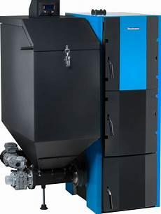 meilleure pompe à chaleur meilleure pompe a chaleur geothermique artisan contact 224
