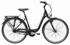 damenrad 28 zoll pegasus solero sl schwarz 28 zoll damen fahrrad mit 7