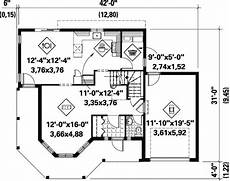 victorian house plans with turrets plan 80669pm master bedroom in turret victorian house
