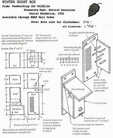 peterson bluebird house plans peterson bluebird house plans free inspirational roosting