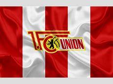 deutsche fussball zweite liga