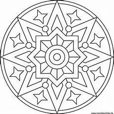 Ausmalbilder Weihnachten Kostenlos Mandala Ausmalbilder Mandalas Weihnachten Kostenlos