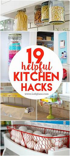 Helpful Kitchen Hacks by 1000 Images About Hacks Tips Tricks Shortcuts On