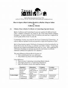 fillable online l texascbar dl1p 8 03 v23 draft doc instructions for forms 1099 sa and 5498