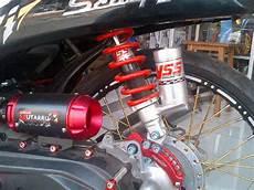 Variasi Motor Scoopy by Jual Filter Udara Variasi Vario 125 Vario 150 Scoopy Spacy