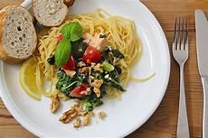 Lachs Spinat Kirschtomaten Rezepte Chefkoch