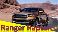 ford f150 raptor 2019 release new 2019 ford ranger raptor release date 2018 detroit