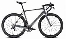 Aston Martin Bike by Aston Martin Unveils Special Edition Storck Bicycle