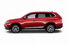 2018 mitsubishi outlander 2018 mitsubishi outlander reviews research outlander