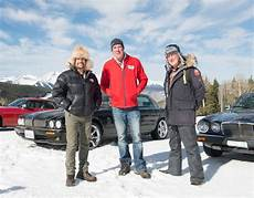 the grand tour season 2 look pictures pics