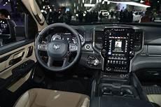 2020 dodge ram 2500 interior 2020 ram 1500 review price redesign specs cars