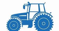 traktor pdf kinder traktor traktor kinder shirts
