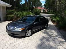 old car manuals online 2004 acura tl transmission control sell used 2006 acura tl base sedan 4 door 3 2l 6 speed manual transmission w navigations in