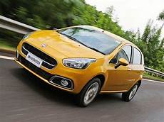 fiat punto 2014 2014 fiat punto evo review 2014 fiat punto evo review