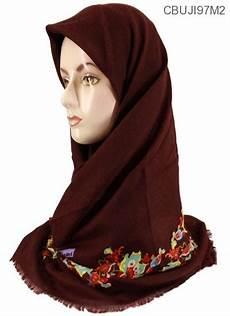 Jilbab Segi Empat Umama Tirex Arsya Jilbab Pashmina