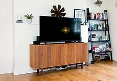 ikea sideboard tv sideboard stockholm collection in