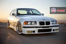 tag motorsport brings bmw e36 m3 back to autoevolution