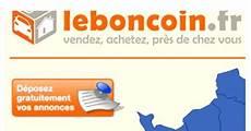 Le Bon Coin Mon Compte Perso Connexion Sur Le Site Www