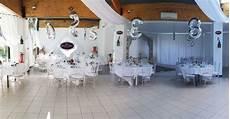 les salons de l atlas salles de mariage nord 59 abc salles