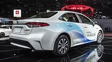 2020 hybrid corolla s upcoming launching in pakistan