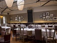 Formosa Dining Room