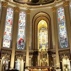 Gereja Katedral Termegah Se Asia Tenggara Ada Di