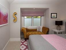 9 Year Bedroom Ideas by A Pink Bedroom For A 9 Year With A Grown Up Feel