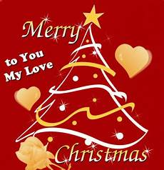 a merry christmas for my love free love ecards greeting cards 123 greetings