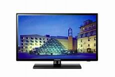 mise a jour tele samsung tv led samsung ue32eh4003 led ue32eh4003 darty