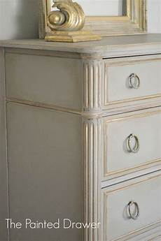 painted furniture makes a statement omg lifestyle blog