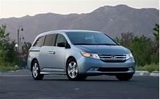 how cars run 2011 honda odyssey transmission control honda odyssey 2013 best option for family car onsurga