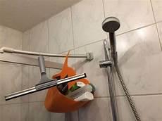 Duschkabine Reinigen Mit Diesen Tipps Klappt S Utopia De