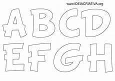 flash cards figuras e letras do alfabeto ideia criativa gi barbosa educa 231 227 o infantil
