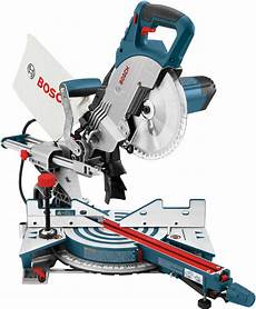 miter saws bosch power tools