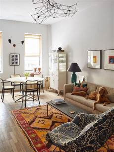 small space solutions 17 affordable tips from an nyc creative couple its home to me