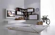 soggiorni ad angolo moderni soggiorni porta tv soggiorni moderni librerie moderne