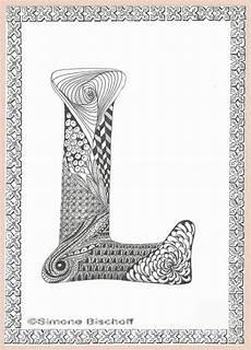 Ausmalbilder Buchstaben L Buchstabe L Buchstabe L Alphabet Und Muster