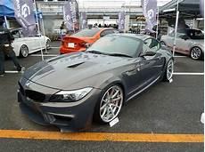 e89 bmw z4 by dukedynamics bmw car tuning