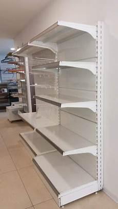 scaffale per negozio scaffali self service scaffali supermercato scaffalature