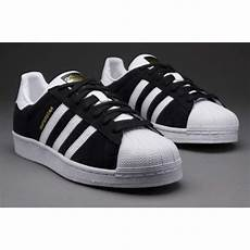 buy adidas superstar sneaker white black shoes shop
