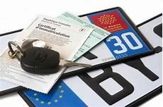 quel est le prix d une plaque d immatriculation auto