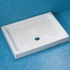 piatti doccia 70x70 100x70 piatto doccia in ceramica idralia