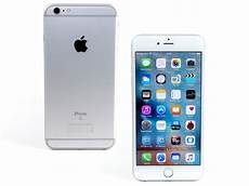 apple iphone 6s plus smartphone review notebookcheck net
