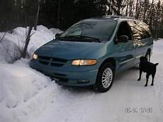 old car manuals online 1998 dodge grand caravan transmission control manual de dodge caravan 1998 crazysky